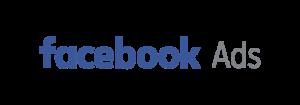 426-4264405_facebook-ads-logo-png-transparent-png-1.png